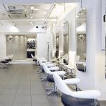 美容室の集客方法・宣伝の仕方のアイデア