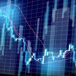 株取引シミュレーション・無料バーチャルゲーム – おすすめ3つ