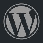 WordPressをAMP対応化させてAdsenseとAnalyticsを設置する方法