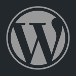 WordPressをMarkdown記法で投稿する方法(プラグイン)とid&class属性の書き方